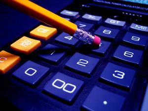 dodatkowe usługi z obszaru rachunkowości