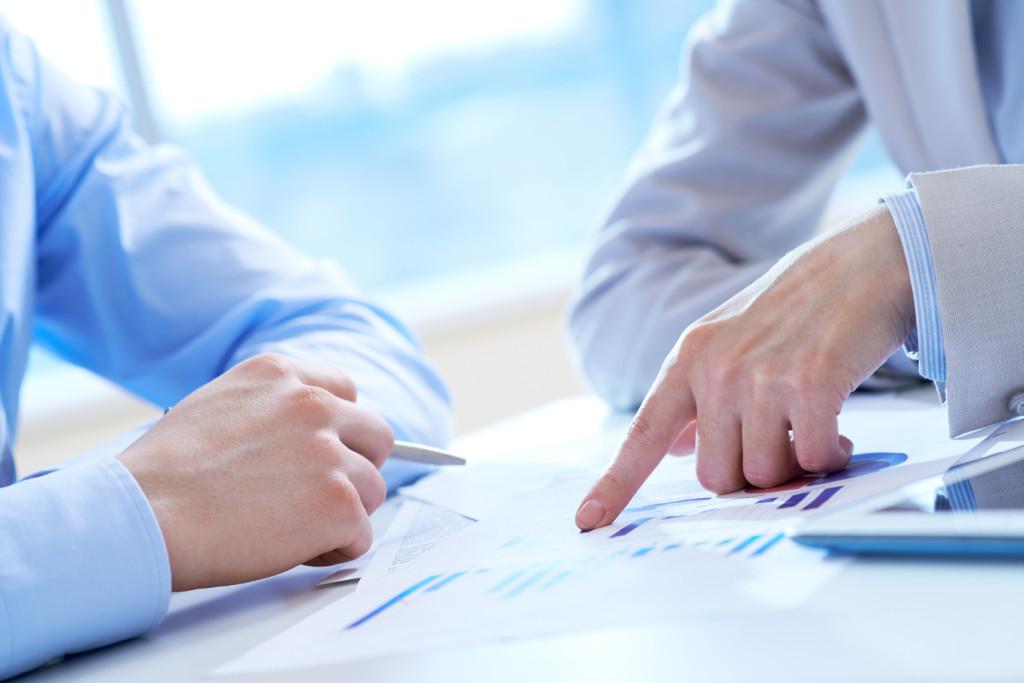 rozliczanie podatku w biurze podatkowym w bielsku