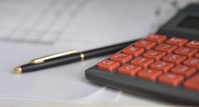 dokonywanie obliczeń w biurze rachunkowym bielsko biała