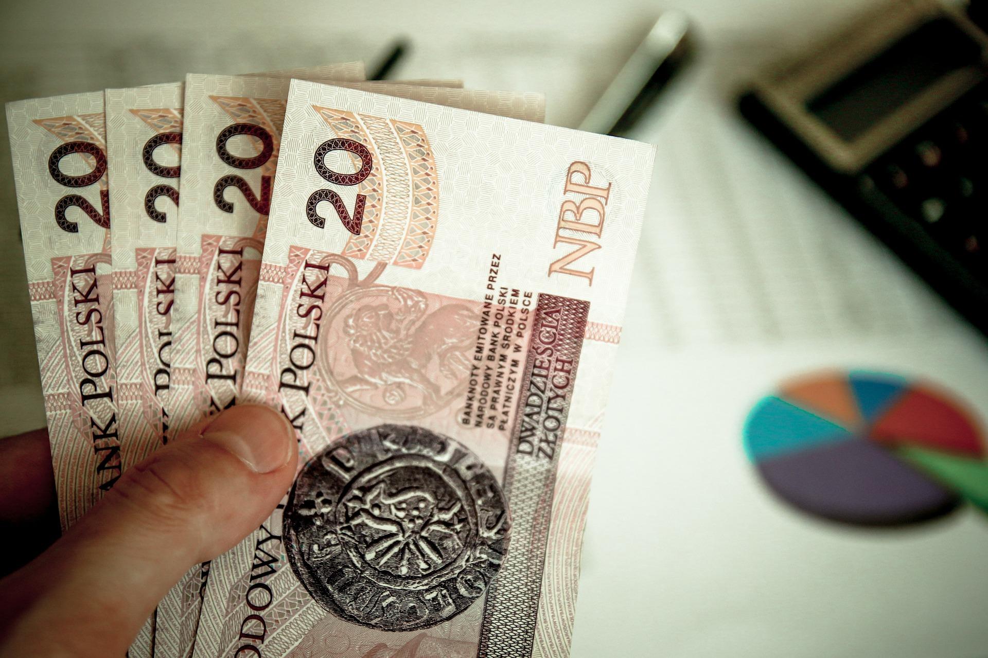 biuro rachunkowe bielsko-biała pomagające pozyskiwać dotacje